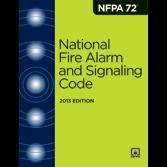 NFPA 72